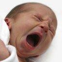 CIO Sad Baby