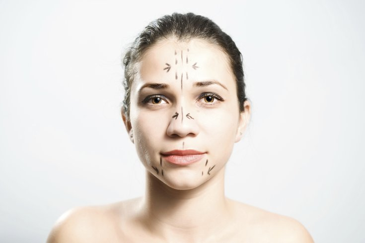 Cosmetic Surgery in Teenagers: To Do or Not to Do