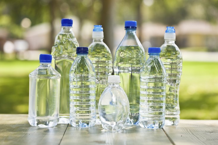 Infrequently asked questions will reusing a plastic water for What to make out of water bottles