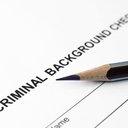 04132016_criminal_record