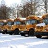School Snow Day