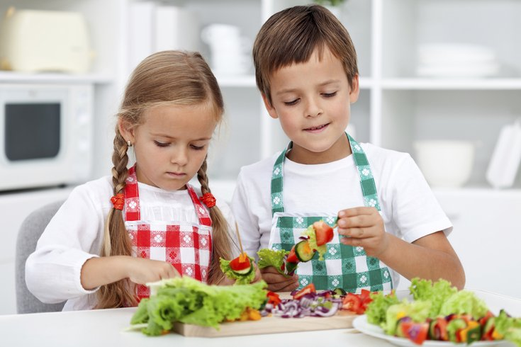 Image result for child cook