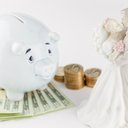 Wedding Money Budget