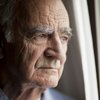 Elderly Dignity