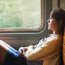 01052015_girl_on_train_iStock
