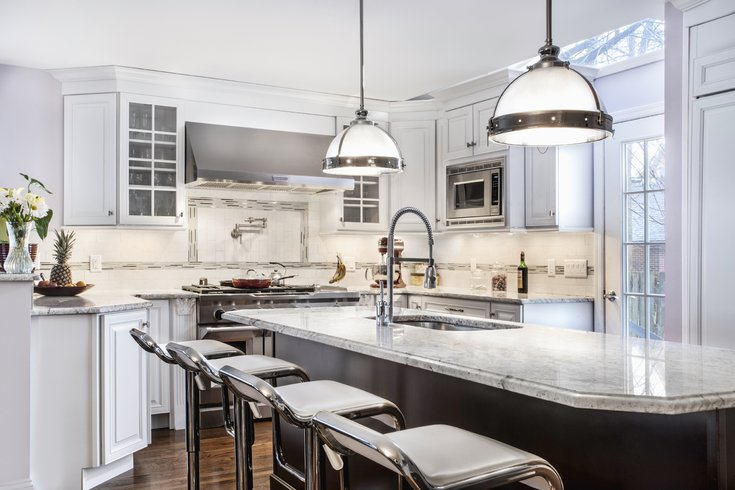 The Top 10 Features Home Buyers Want | PhillyVoice