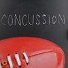 Concussion Suicide