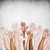04212015_Diversity