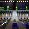 Radio Broadcast