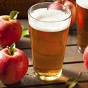 AppleCider