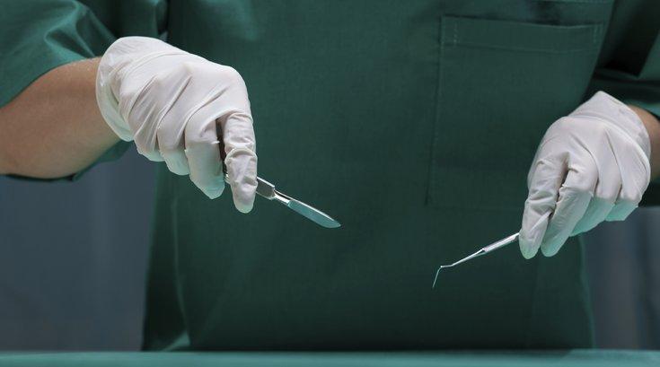 10232015_Glenn_Circumcision