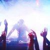 091015_DanceDJ_Istock