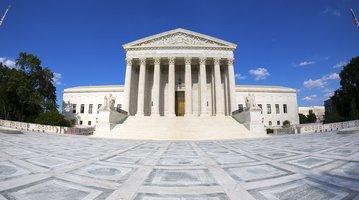 us supreme court ruling