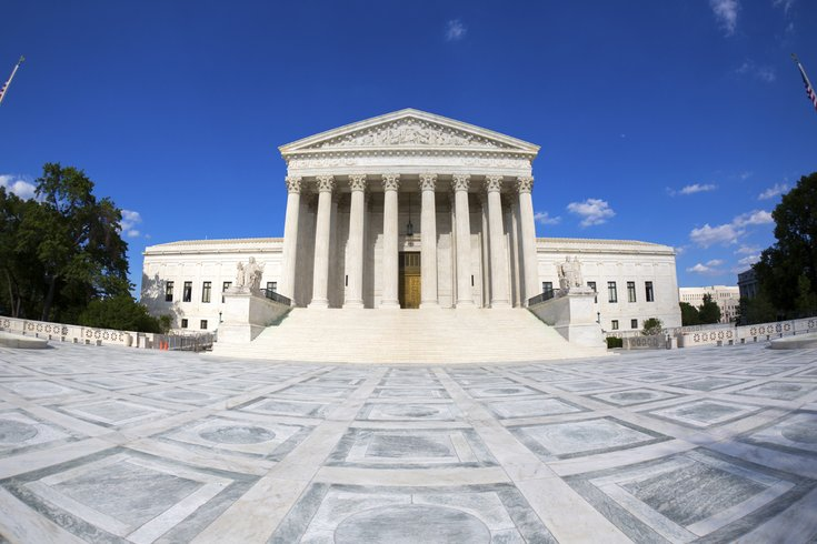 us supreme court ruling