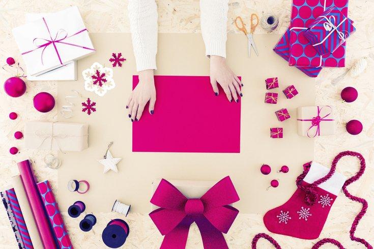 holiday christmas cards greeting