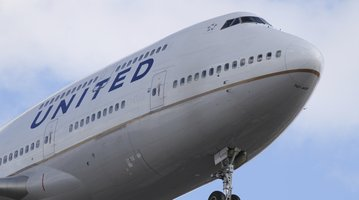 04142016_United_Airlines