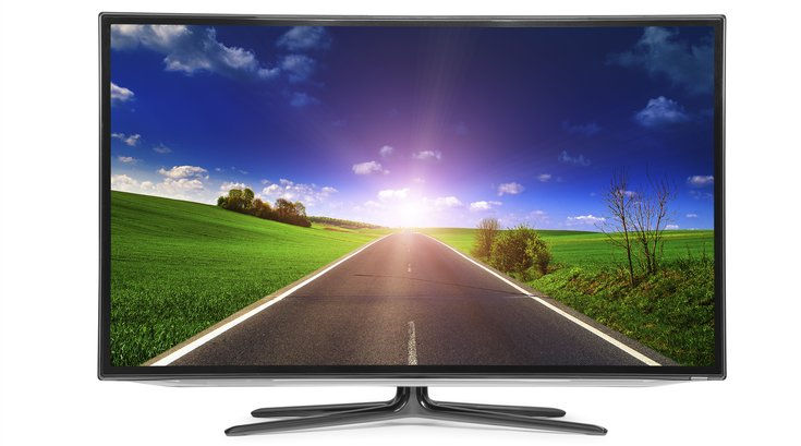 television infrequently asked questions