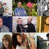 Nine Illustrators to Follow