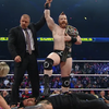 112315_Sheamus_WWE