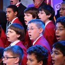 Philadelphia Boys Choir and Chorale