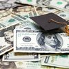 College University Money