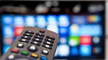 022717_remote_TV