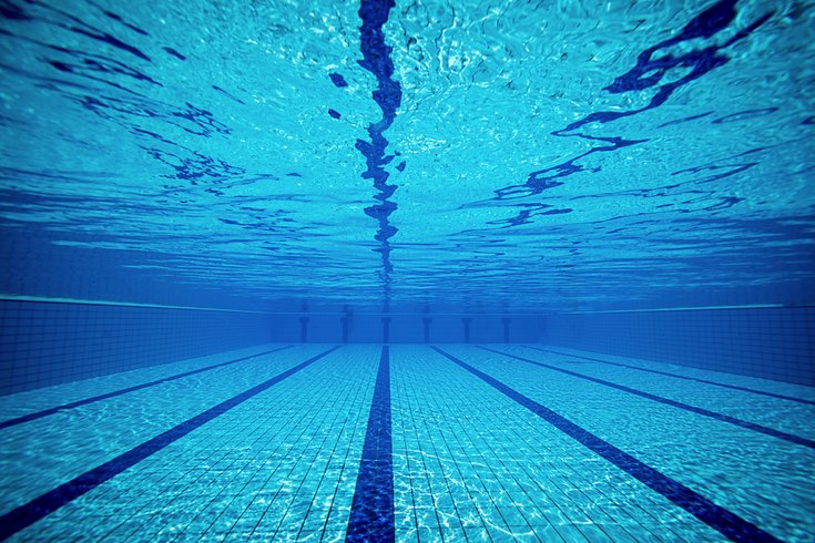 Da Husband Charged In Death Of Woman Found In South Jersey Pool Phillyvoice