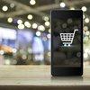 030617_online_shopping
