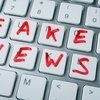 Fake News Stock