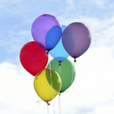 07072015_Balloons