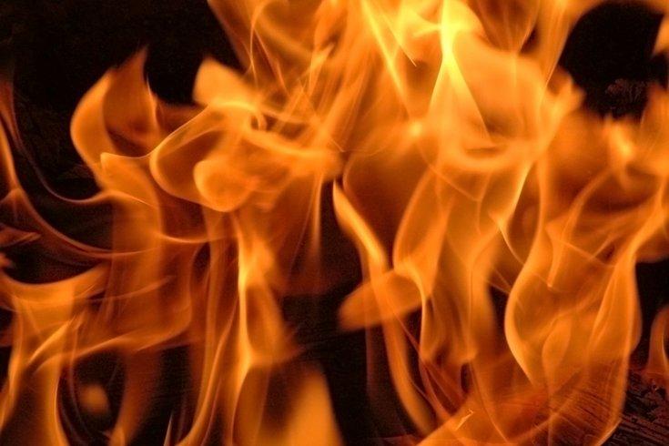 07222015_Fire