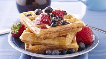 08192015_Waffles