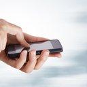 01202015_Texting_iStock