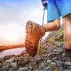 11132015_Hiking