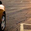 0801_hot_car