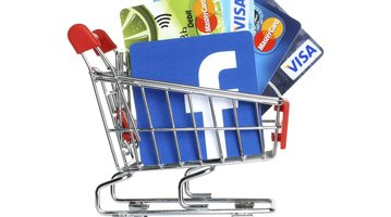 Credit Cards Facebook