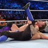 021216_jerichostyles_WWE