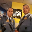 new jersey state troopers deliver baby