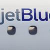 051417_JetBlue