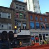 jewelers row soil test