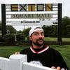 Exton Square Mall Rats