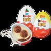 Kinder Joy eggs