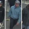 knife-wielding skateboard robbers