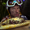Korean Cheesesteak Philly Video