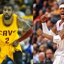 Kyrie Iverson