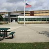 George Washington Carver High School