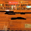 Pa. liquor licenses