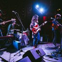 Quilt plays the Foundry at Fillmore Philly on July 29.