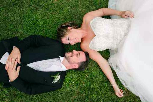 071817_weddingsmain