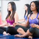 Mindfulness Meditation IBX photo